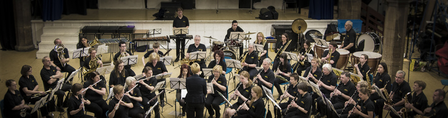 Edinburgh Concert Band Practice (small) 27.05.14 10_cropped